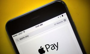 Will Apple Pay Pay Off in the Land Down Under?