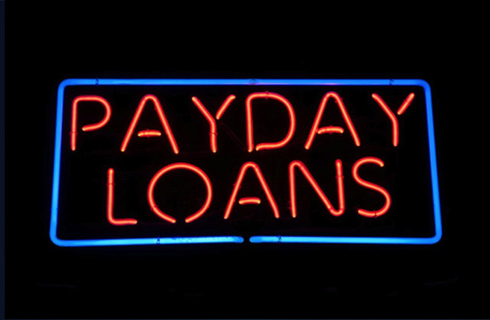 Image result for When Payday Guess That Is A Long Day Payday Loans