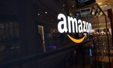 Amazon Foodservice Apprenticeship