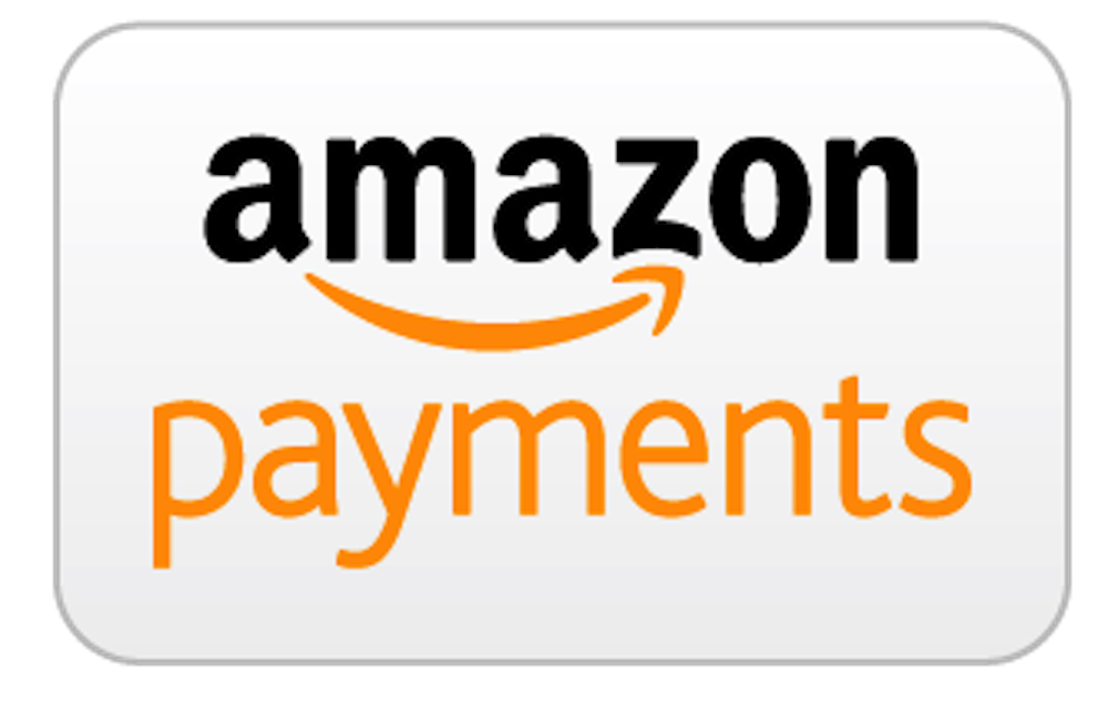Pay With Amazon: 33M Consumers And Counting