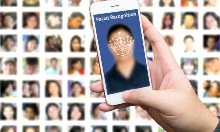 google-microsoft-ai-now-facial-recognition