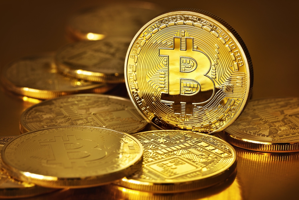 Rbi cautions against use of bitcoins for dummies sporting times online betting
