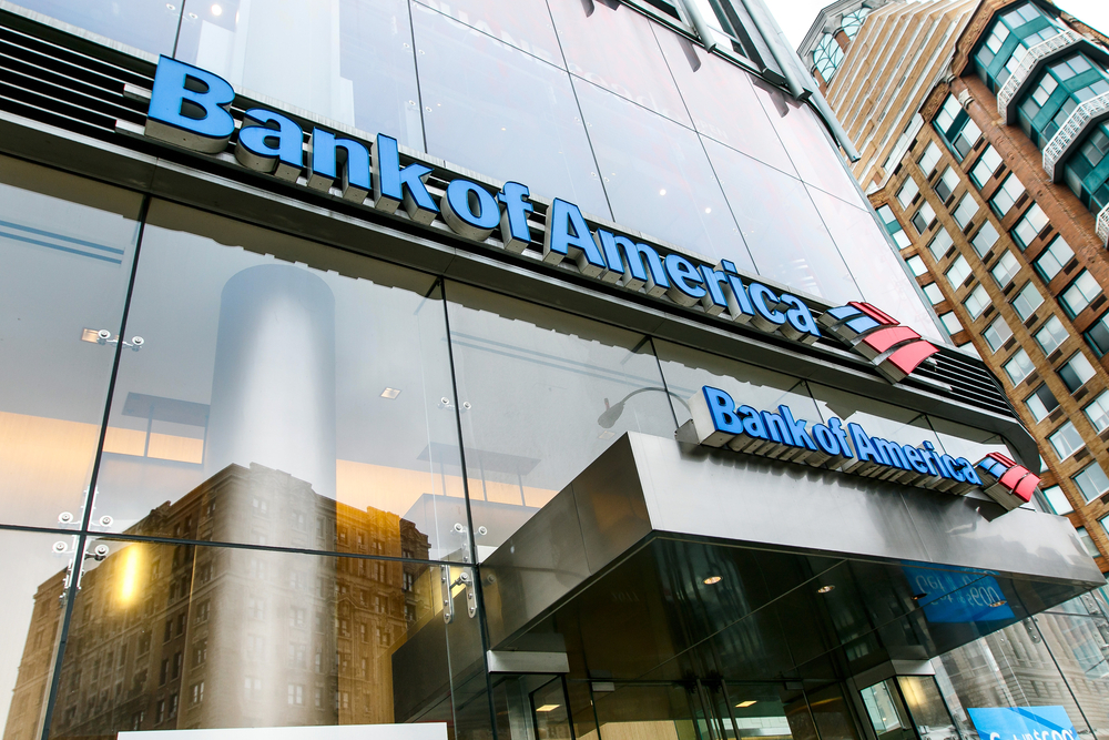 Bank Of America Ups ACH Payments Via CashPro | PYMNTS.com