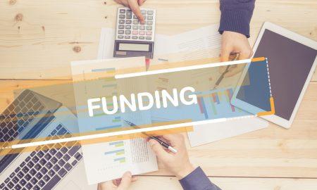 GE Ventures Funds Xometry