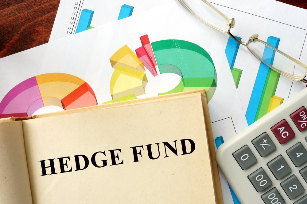 integridata hedge fund expense mismanagement pymnts com