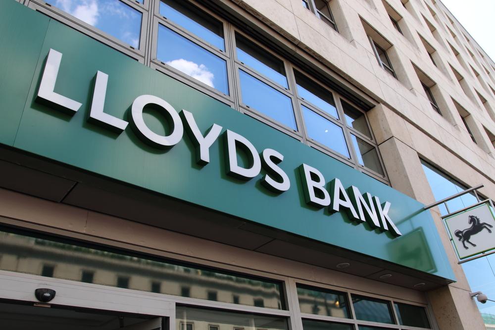 lloyds-consumer-banking-jobs-digitization