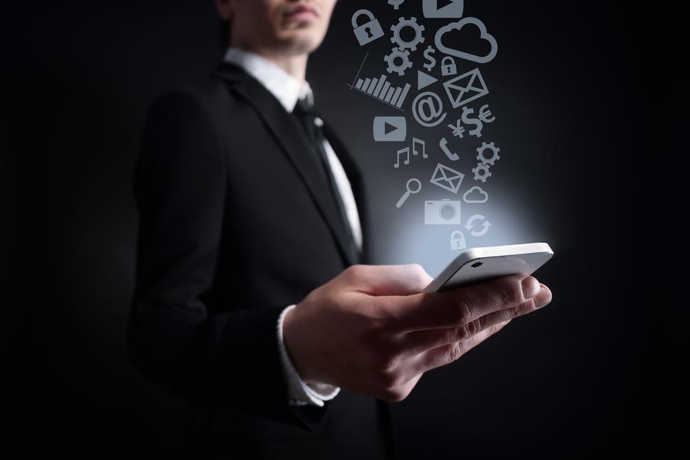 digital payments standardization