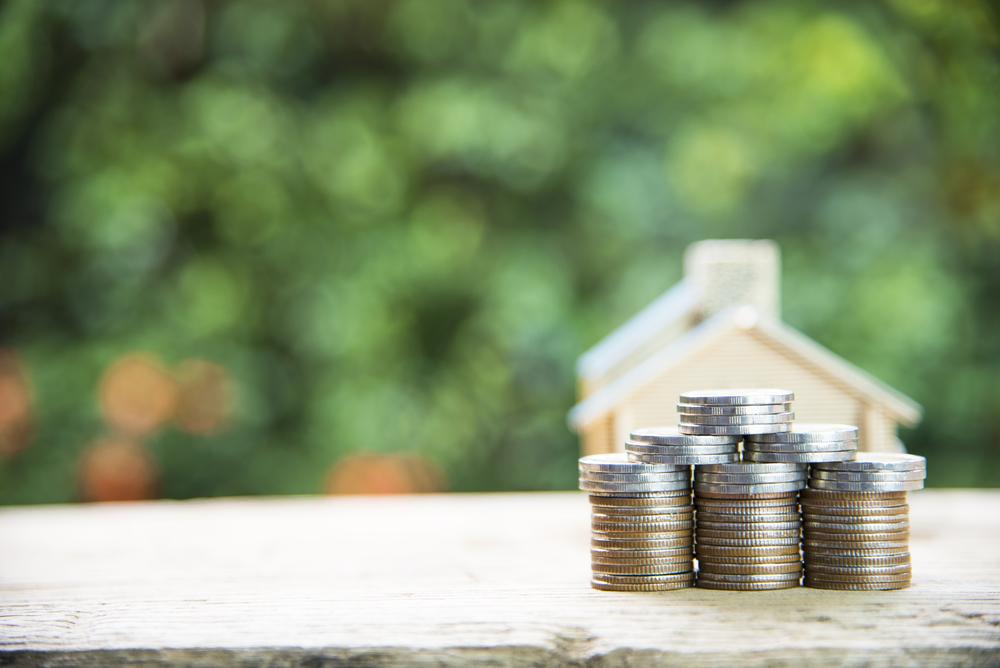 Digital Mortgage Platform