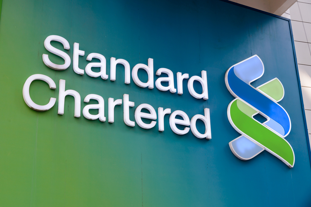 Standard Chartered Partners To Launch Mobile Wallet In Uganda