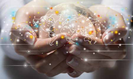 Tech Center Global Innovation