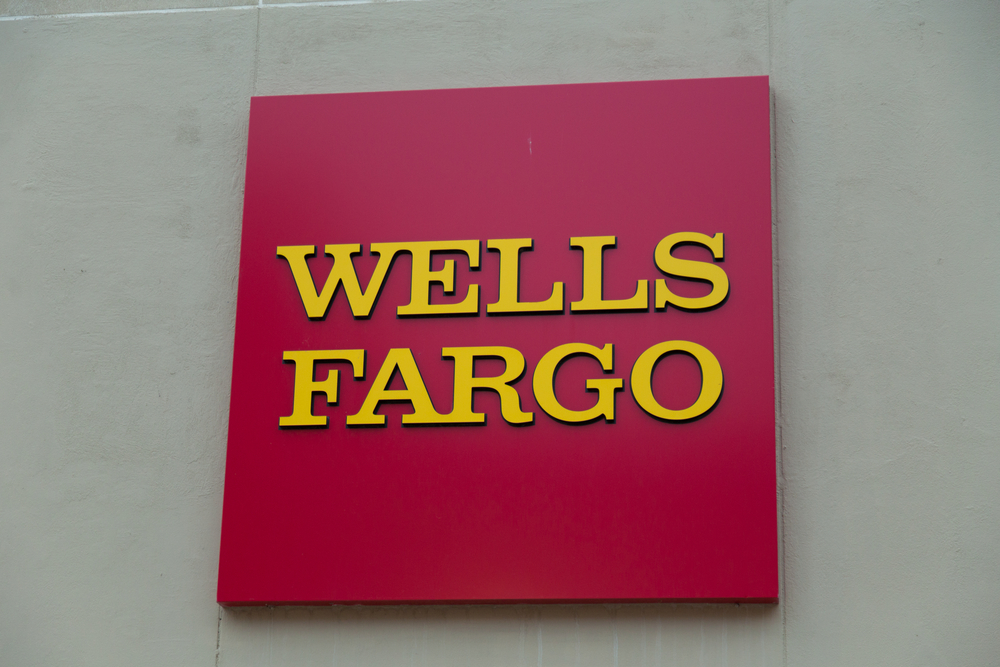 Wells Fargo Reaches Data Exchange Deal With Intuit