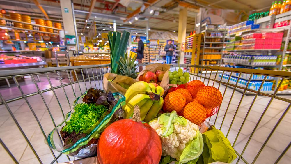 grocery tracker turnaround in sight pymnts com