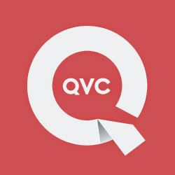 Ex-QVC Executive Gets 2 5 Years In Prison For Defrauding Company