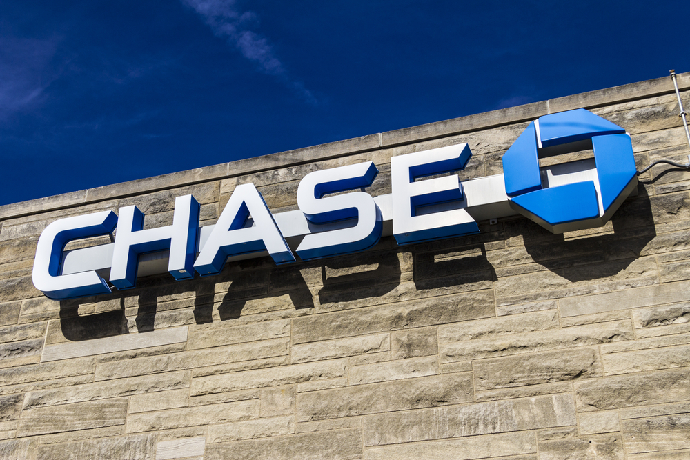 JPMorgan Chase Buys MCX's Payments Technology To Expand Chase Pay