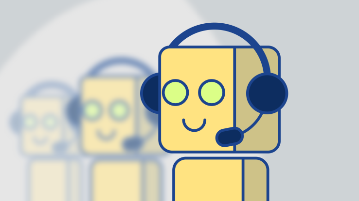 Chatbots Could Save Retail, Banking, Healthcare Billions Annually