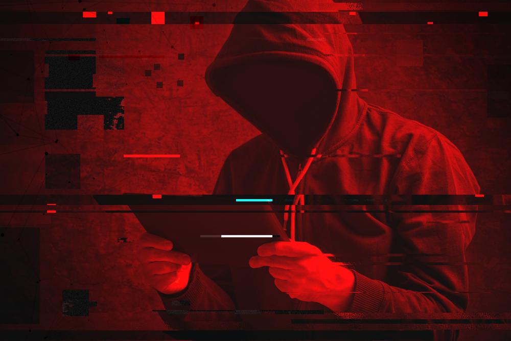 hacker tracker apple ransomeware