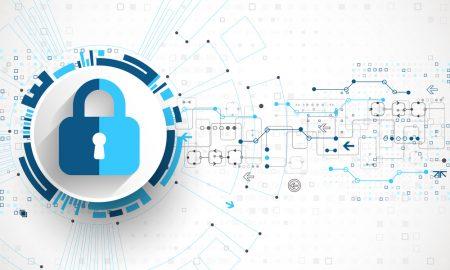 hacker tracker cybersecurity ransomware