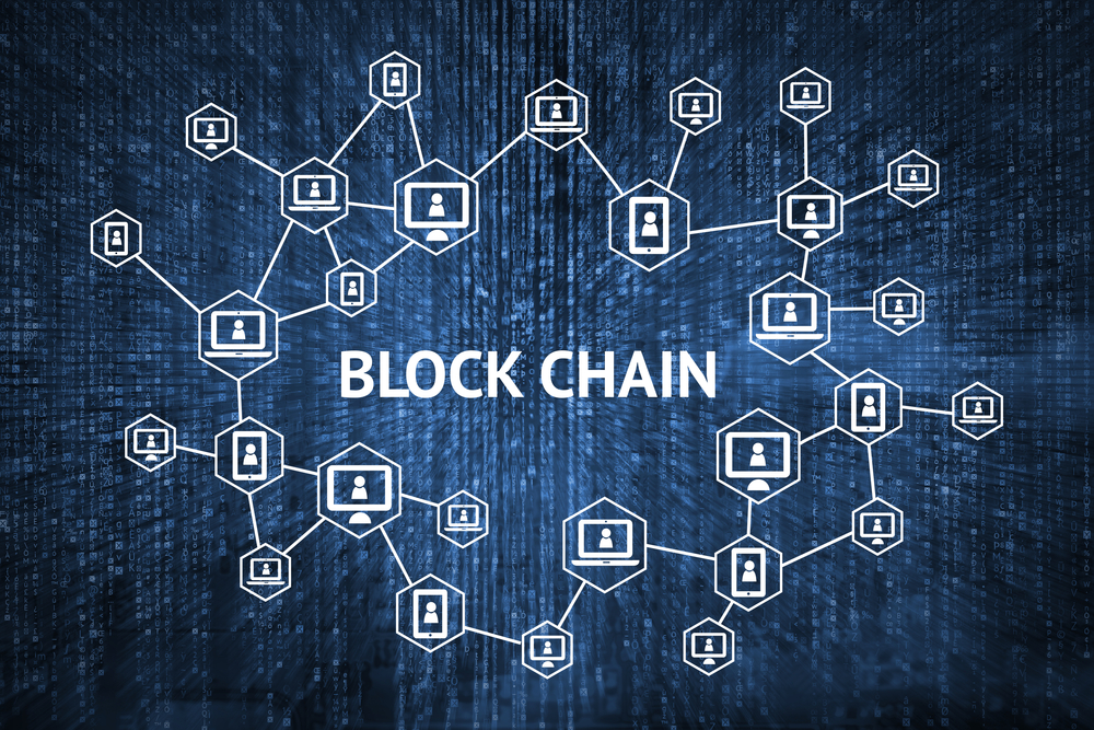IBM, INVICTUS Collaborating On Blockchain Procurement