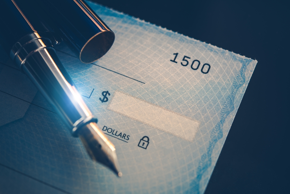 American Employee Paychecks Are Confusing And Often Wrong