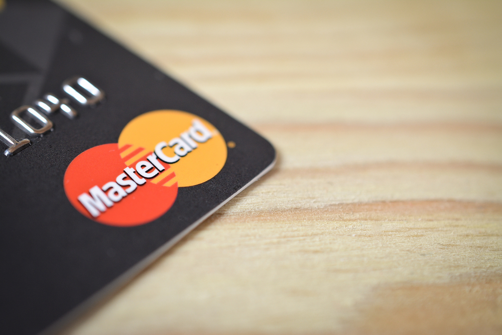 mastercard names arkell as corporate controller pymnts com