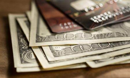 netspend prepaid payments future