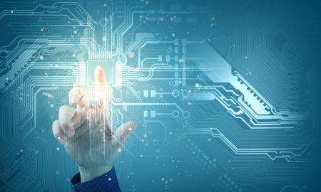 opera solutions big data
