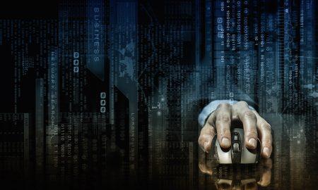 owl cybersecurity dark web