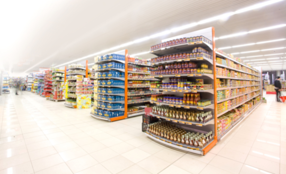 UK Supermarket Watchdog Finds 'Shocking' Supplier Payment Tactics