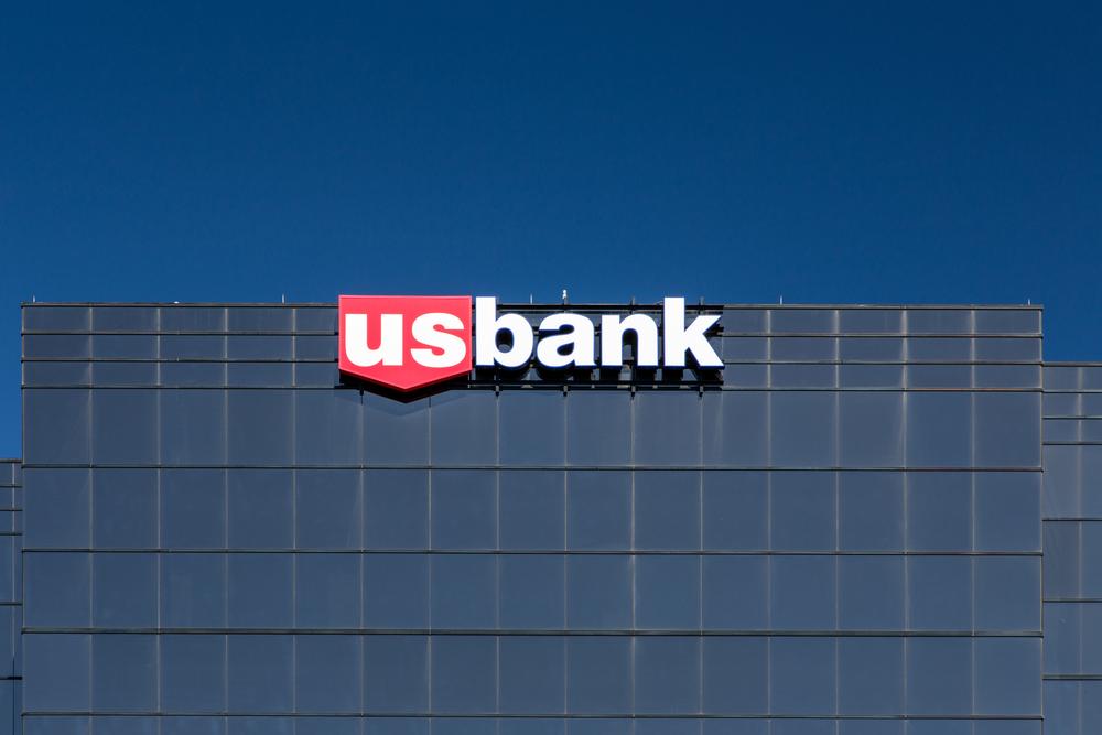 us bank puts visa corp cards on apple pay pymntscom - Us Bank Business Credit Card