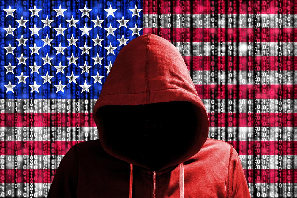 us cybersecurity vulnerabilities