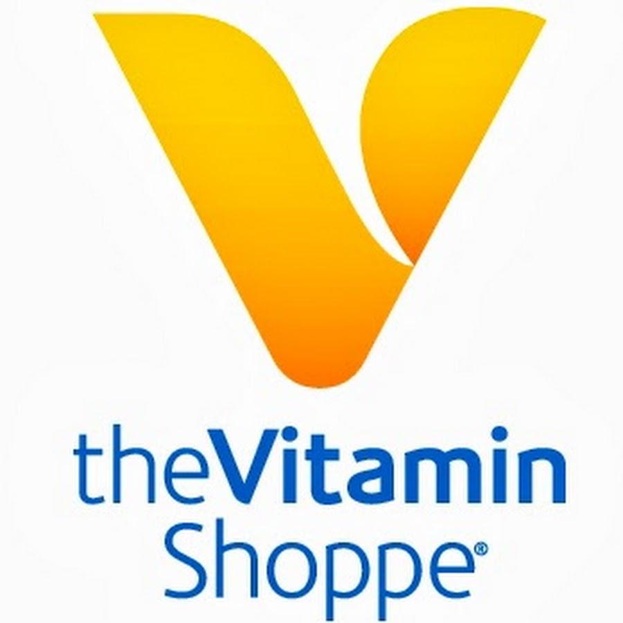 vitamin shoppes 2016 direct sales were static pymntscom