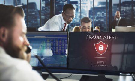 xor data exchange fraud platform