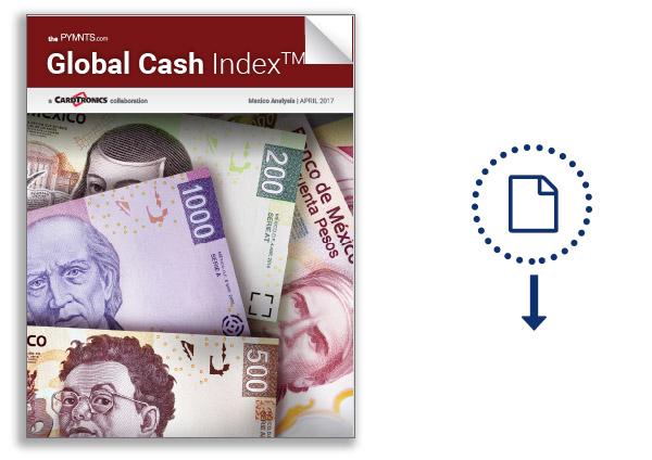 Payday loans oakhurst ca image 10