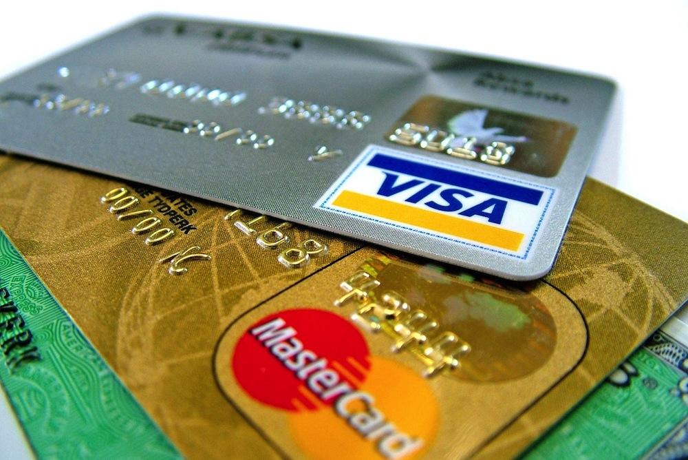 credit card management app tally us expansion pymntscom - Visa Credit Card App