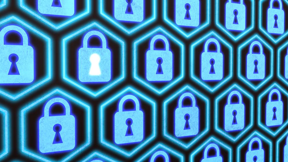 Researcher Says British Airways Hack Due To Skimming Malware