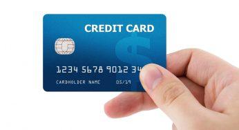 Prepaid Card Pymnts Com
