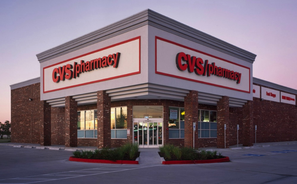 cvs pharmacy s new groove pymnts com
