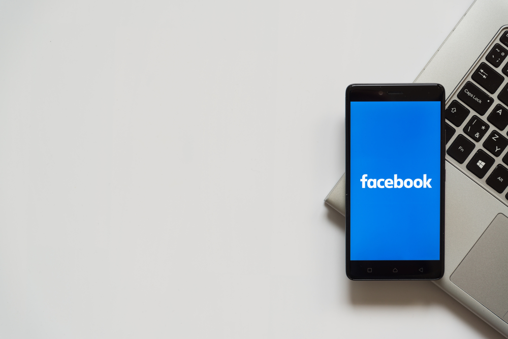 Facebook Tests APIs For In-App Purchases