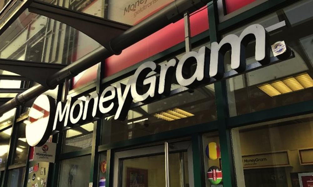 As Goes The MoneyGram Deal, So Goes China, U S  Tech Collaboration?