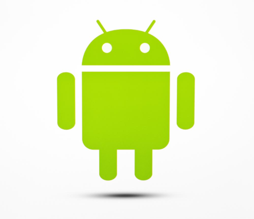 android-google-eu-fine.jpg