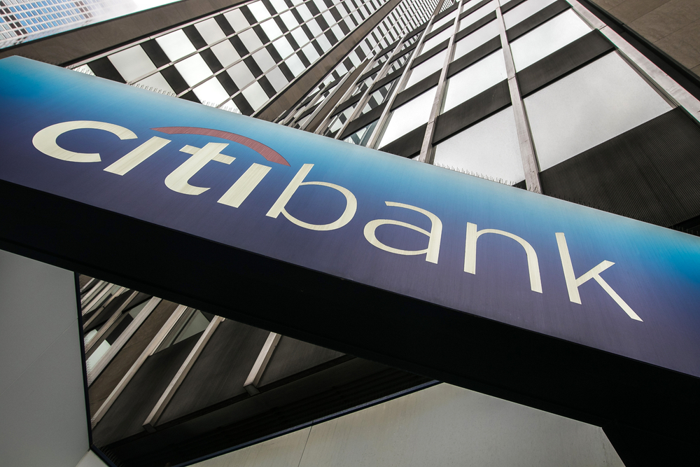 Citigroup Names Manish Kohli As Global Head Of Payments