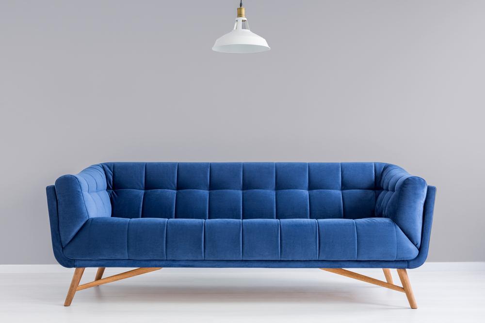 Millennials Opt For Furniture Subscriptions Pymnts Com