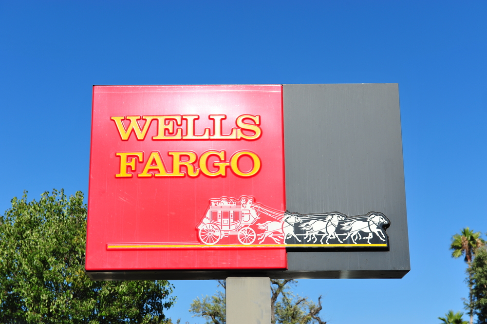 Wells Fargo Fixes Glitch That Duplicated Online Payments