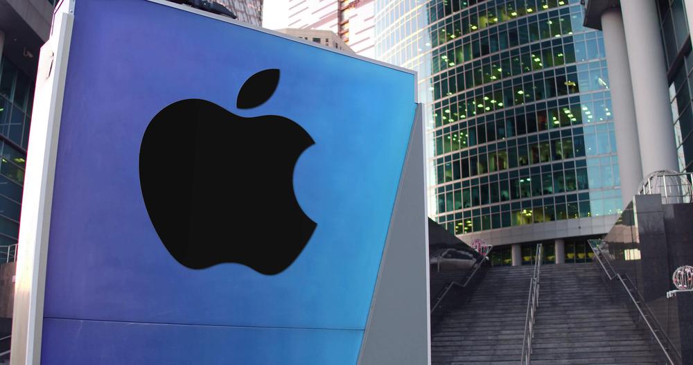 Finanzen Net Apple