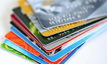 LendingTree: US Consumer Debt Approaching $4T