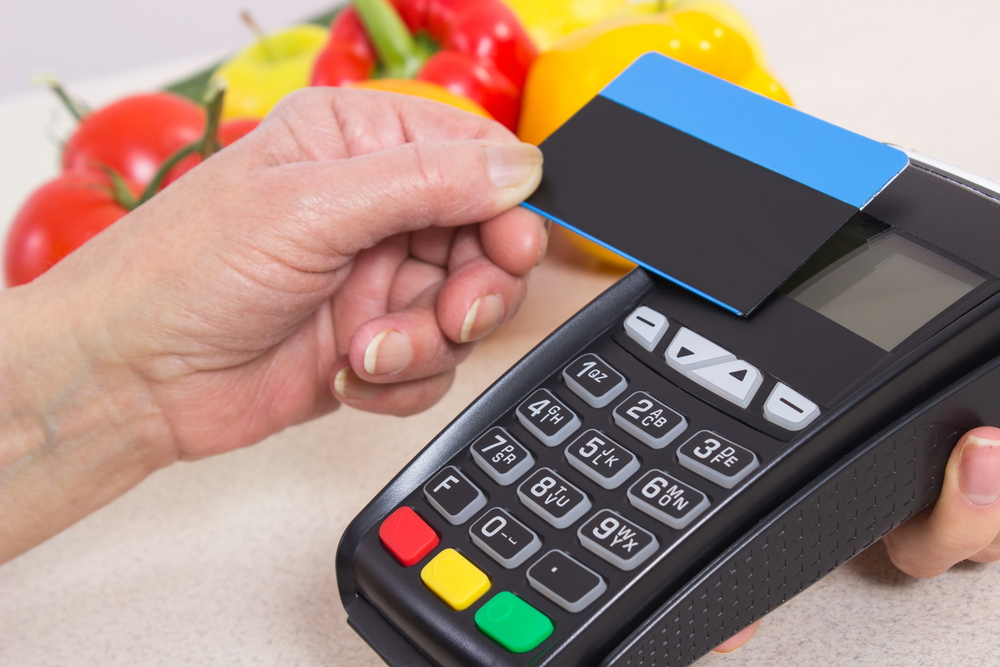 Cardtronics To Rollout Cardless ATMs Based On FIS Technology