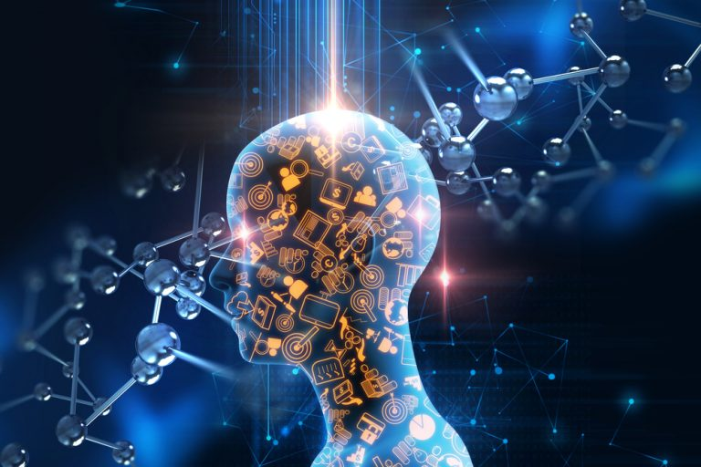 artificial-intelligence-ibm-research