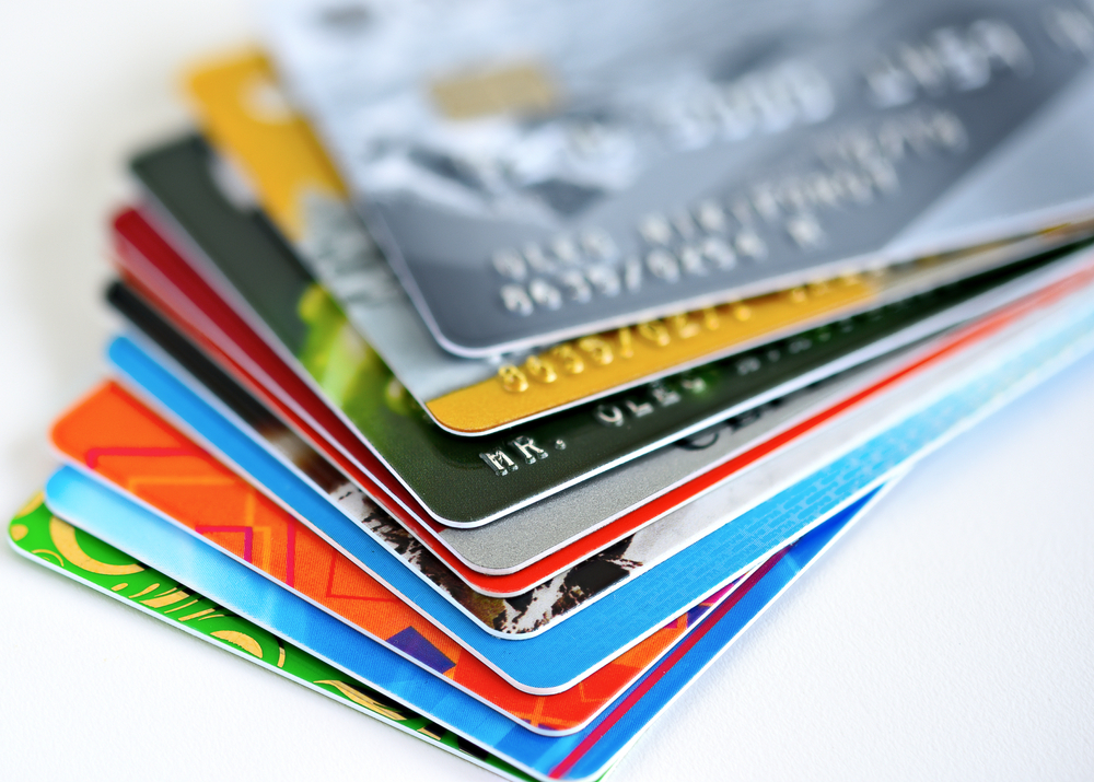 capital one credit card debt help что значит целевой кредит
