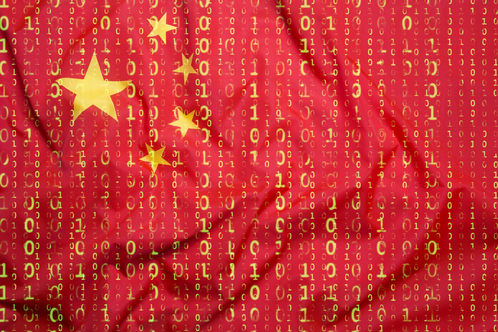 China Moves To Squeeze Out Bitcoin Mining