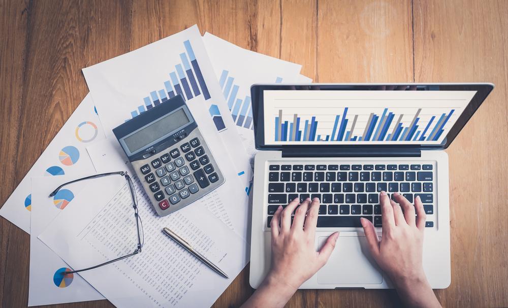finagraph talks accountants shifting roles pymnts com